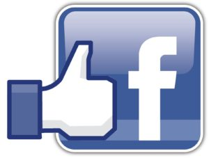 LIKE MY PAGE ON FACEBOOK!!!
