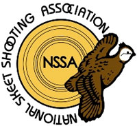 national-skeet-shooting-association-logo